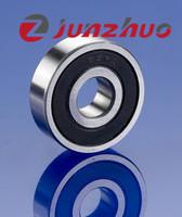 Chinese cheap 6200 2rs ball bearing