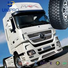 truck tires distributors 11R22.5 13R22.5 295/80R22.5 315/80R22.5