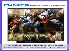 Notebook lcd panel LP156WH1-TLB1 1366*768 30PIN CCFL-1 Blub