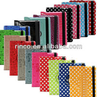 Magnetic Leather Case Smart Cover Stand for Apple iPad 2/3