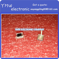 BPW34 IC DIP-2 Silicon PIN Photodiode infrared NEW and Original in stock 5.40mm YMW