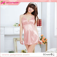 JNQ004 little sexy girls in erotic lingerie&sexy little girls erotic lingerie