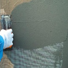 Dry mix cement mortar with good price
