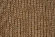 2014 mejor mohair acrílico mezclado al por mayor de nylon teñido hilado que teje a mano de lujo