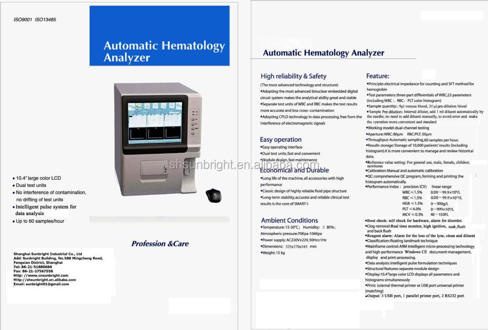 New blood analyzer.jpg