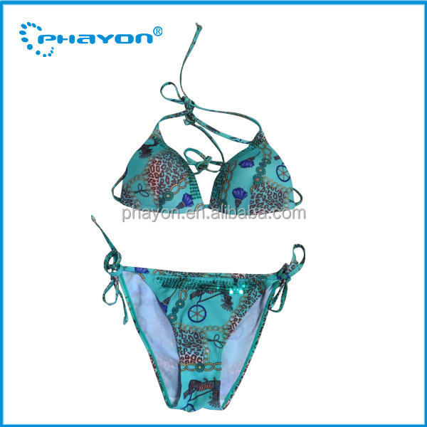 cheap price! new season sexy open women photos micro mini bikinis, extreme mini micro bikini