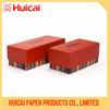 /p-detail/Caja-limpieza-zapatos-Personalizadas-decorativo-Nombre-Papel-Reciclado-de-cart%C3%B3n-300004857391.html