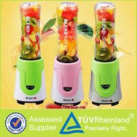 professional manufacturer machine Shake N Take Blender Juicer portable juicer
