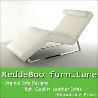 indoor double chaise lounge sofa, indian sofa with covers, imported topgrain leather sofa