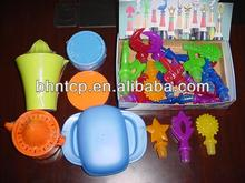 Dollar store supplier in china Household Cheap Utensils