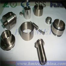 manufacture product agriculture machine parts and sand casting foundry and agricultural rotary tiller parts