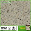 China manufacturer exterior rough texture paint