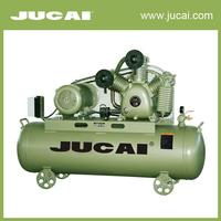 jucai 250l piston 10hp boge air compressor