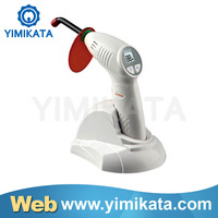 LED Curing light DE-1111