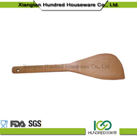 Wholesale new age products cooking spoon utensil