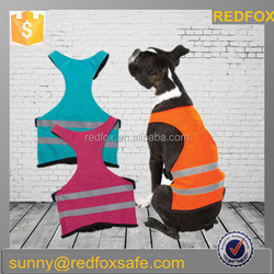 2015 new product safety dog clothes