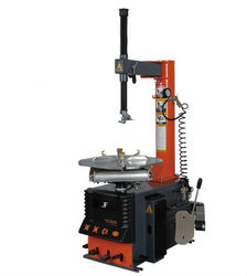 Factory direct supply used tyre repair machine AU