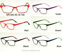 Prescrition occhiali, oculos para leitura feminino, occhiali rettangolare