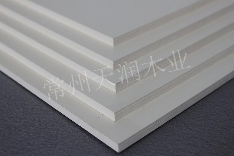 Cabinet Liner High Pressure Decorative Laminate Buy