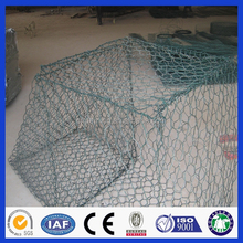 Direct factory of Gaion Basket, Gabion, waved Gabion box