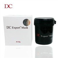 DC Acne Spot Removing mask Deep Cleansing purifying peel Black head Acne treatment Pores Sensitive Whitening skin care