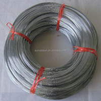 high luster high rigidity 1.4104 stainless steel wire rod x12crmos17 430f hot rolled inox round bar