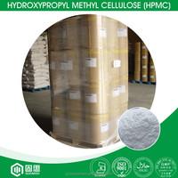 Rutocel Brand Pharmaceutical grade hydroxypropyl methyl cellulose Cellulose HPMC K4M, manufacturer supply cellulose HPMC K100M