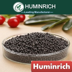 Huminrich Leonardite Extraction Of Organic Compounds
