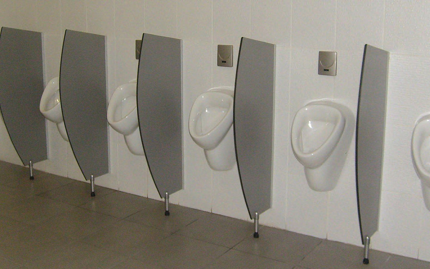 Urinal Partition Buy Urinal Partition Urinal Divider
