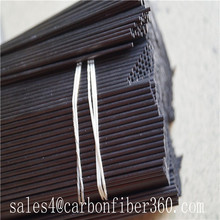 1mm to3mm carbon fiber rod,carbon stick,carbon tubing
