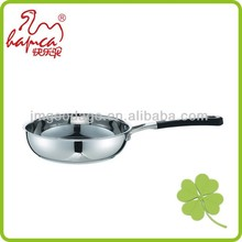 Stainless Steel Cooking Pan