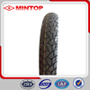 free sample china manufacturer of motorcycle tires 3.25-18