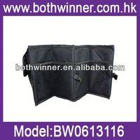 BW039 Collapsible car zip lock bags