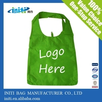2015 Quality Foldable bag | polyester shopping bag wholesale