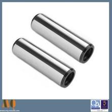 Steel Dowel Pins with Thread Spring Dowel Pins