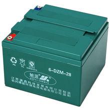 12V32AH high quality exide e-bike batteries 6-DZM-32 electric power accumulator