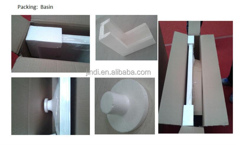 mobili da bagno in legno mobile asse da stiro mondo convenienza ...