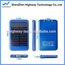 móvil solar cargador samsung htc blackberry etc solar del teléfono móvil cargador de batería solar cargador