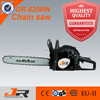 /product-gs/52-cc-gasoline-chinese-chainsaw-gasoline-chain-saw-60226031585.html