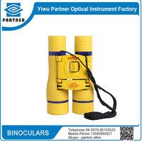 China supplier high quality giant binoculars