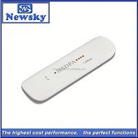 Newsky DL 7.2Mbps hsdpa 3g 3.5g wireless hsdpa usb modem 7.2mbps support ussd/pc voice function