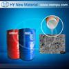 liquid polyurethane pu foam