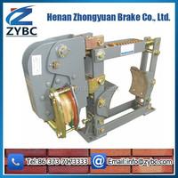 TJ2 /JZ/ MW crane electromagnetic brake manufacturers