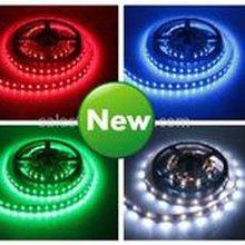 Flexible Strip LED