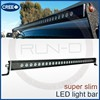 NEW!!! new design USA best seller beam spot auto car led light with Cree chip