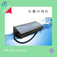 switch mode hs code with fcc standard LED driver