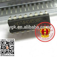 4404 AO4404 hundred percent imported SOP-8, Power Management IC - XTW