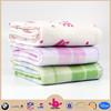 2015 hot sale china manufacturer wholesale cheap baby polar fleece throw blanket