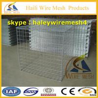 chicken layer cage/storage cage/bird cage wire panels