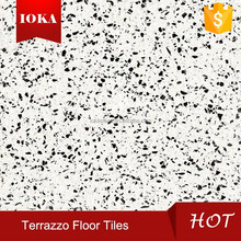 Artificial terrazzo wall stone made in china Best price and Timely delivery in China